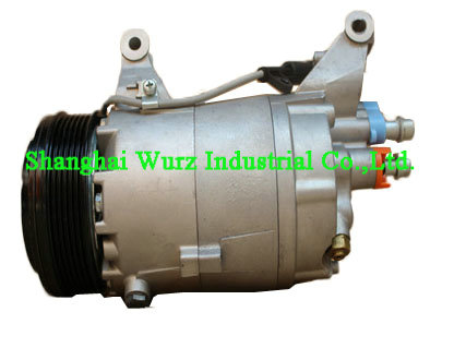 BMW MINI 1.6 10BU16C    auto ac compressor